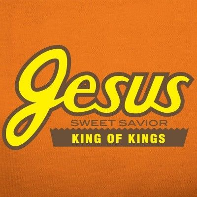Jesus commercial slogans - Google Search