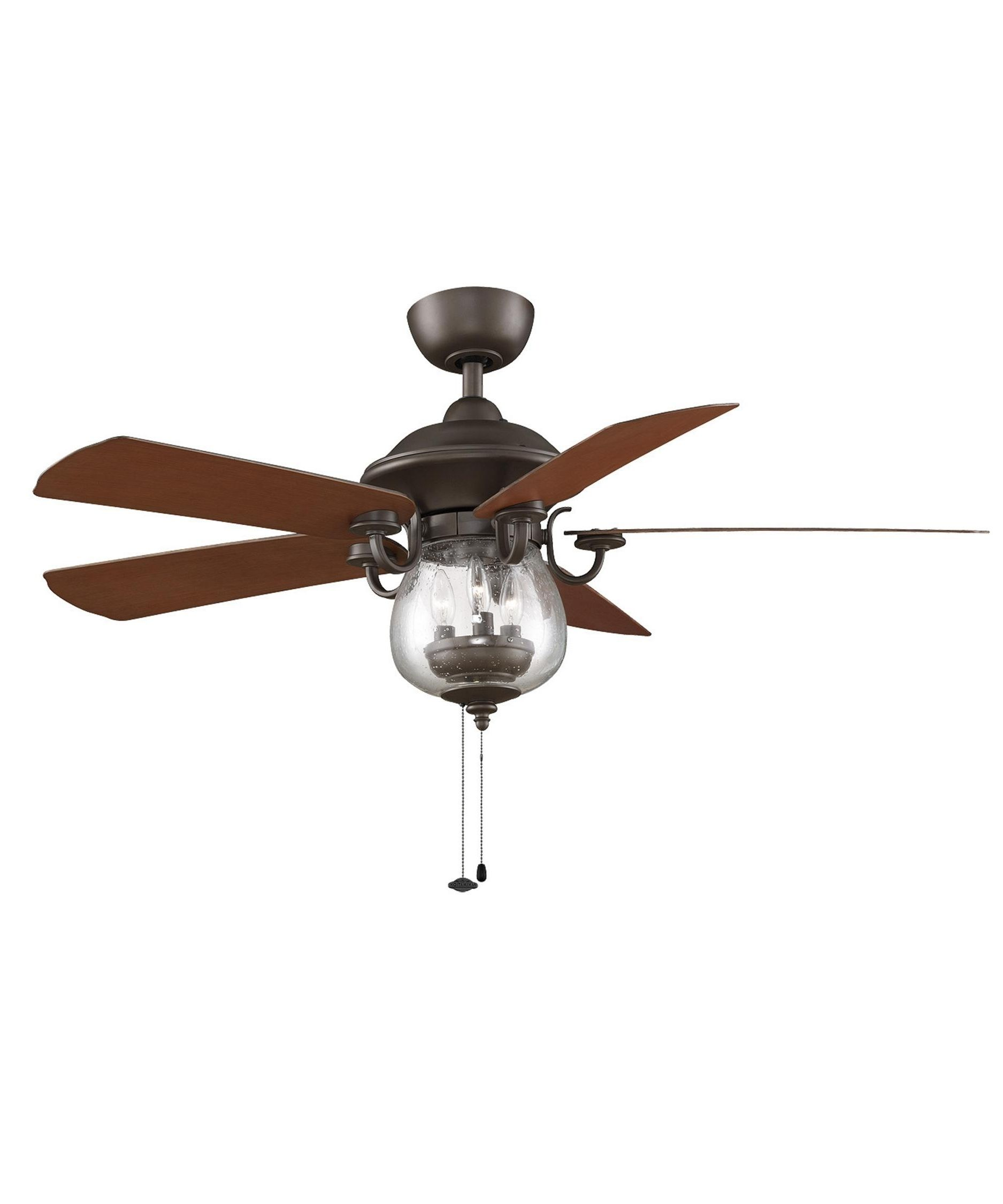with bronze image rubbed of elegant fan oil new kit lights ceiling light about