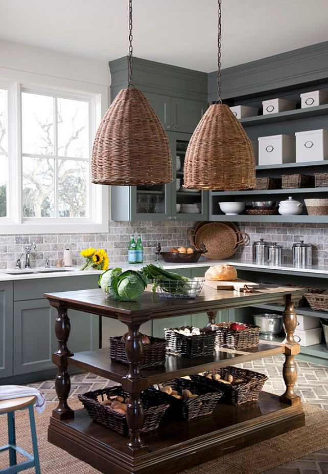 Sherwin Williams Paint Color Quot Sherwin Williams Sw 6207