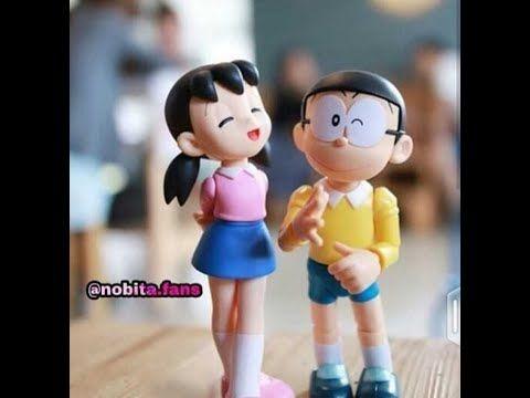 Nobita Shizuka Love Whatsapp Status Love Status Cartoon Youtube Cute Love Cartoons Baby Cartoon Drawing Cute Love Wallpapers