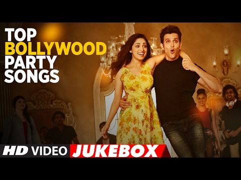 top 100 bollywood songs 2016 free download