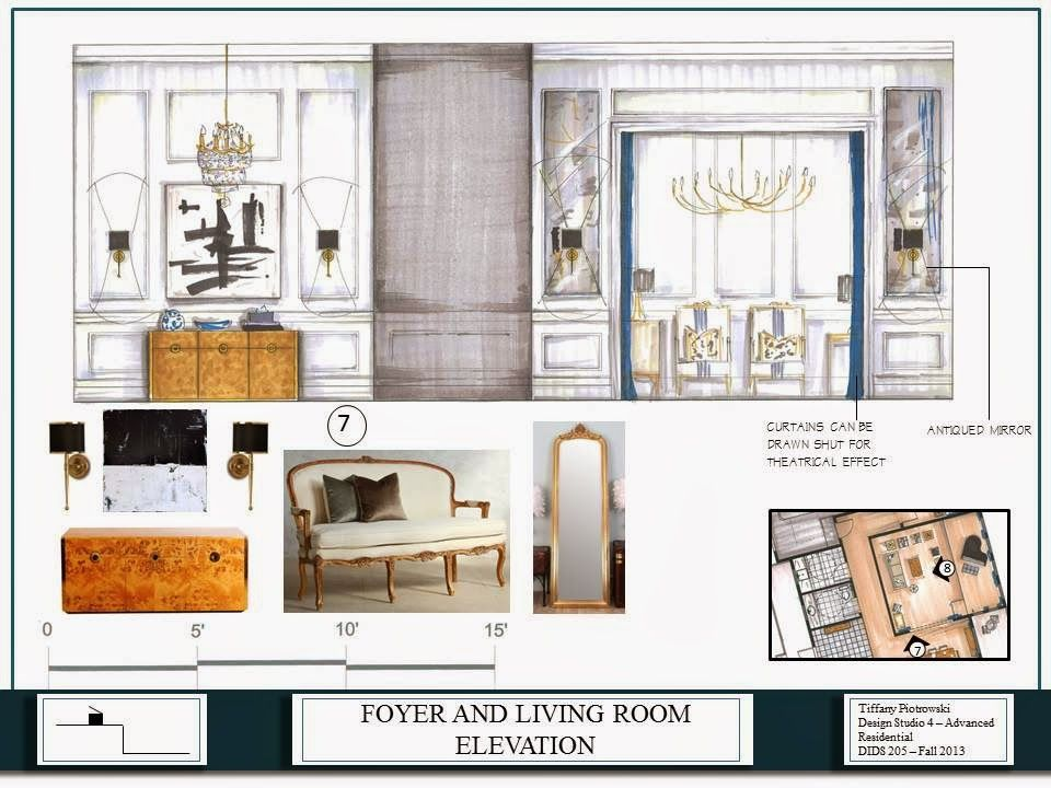 As An Interior Design Student I Am Constantly Working On Design Projects Here Is Wh Interior Design Presentation Interior Design Student Interior Design Work