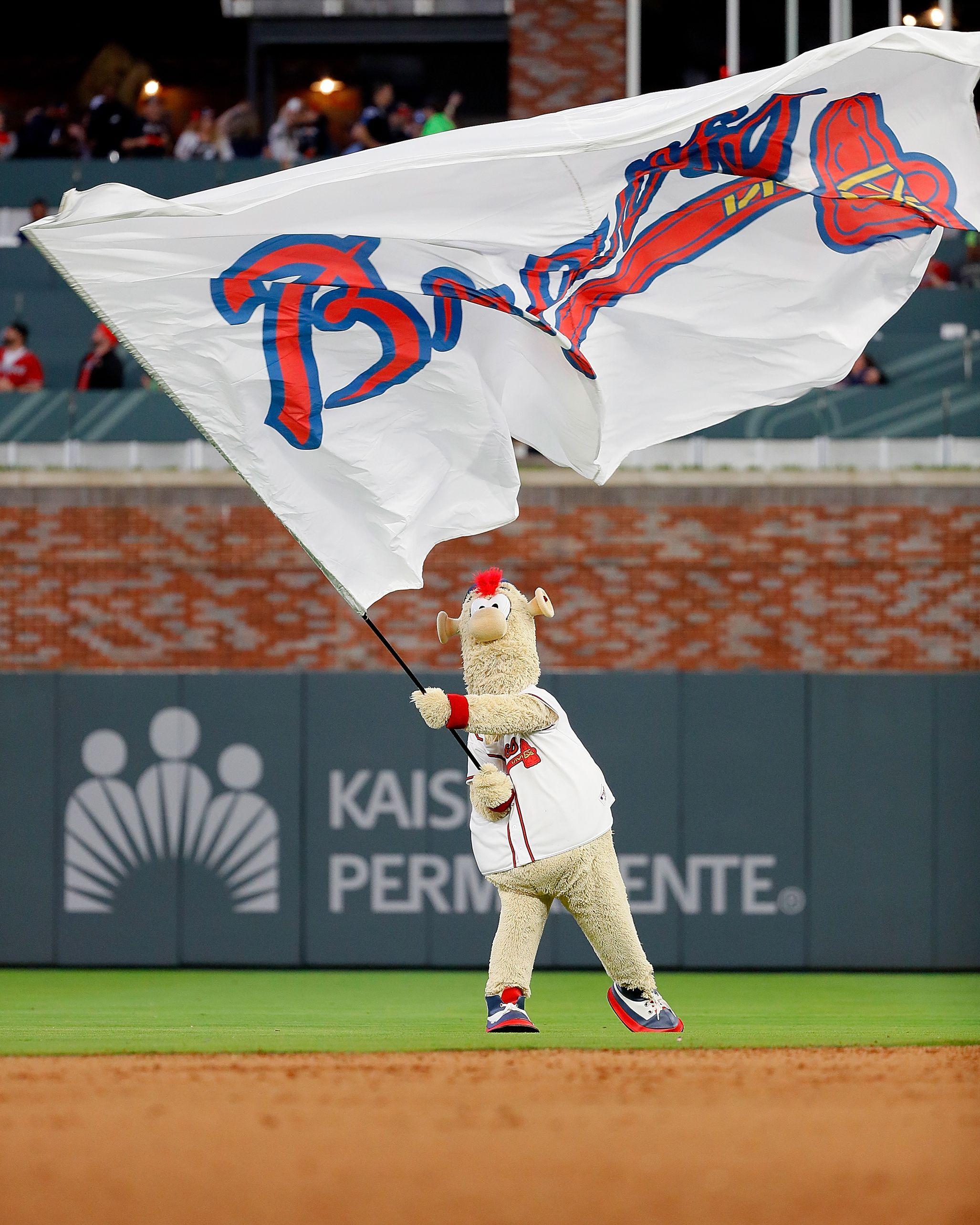 Braves Photos Atlanta Braves Atlanta Braves Braves Braves Baseball
