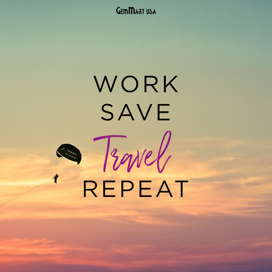 Work Travel Quotes Topsimages
