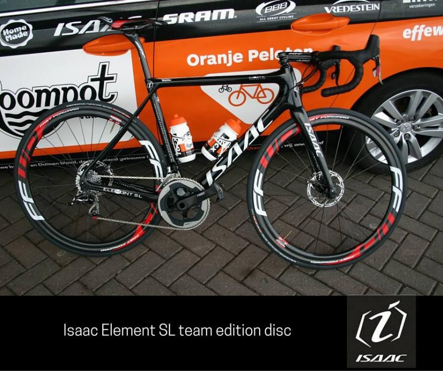 Video How Long Does It Take To Change A Disc Brake Wheel In A