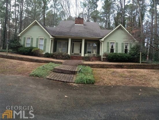 Jonesboro Home For Sale House Styles House Outdoor Structures