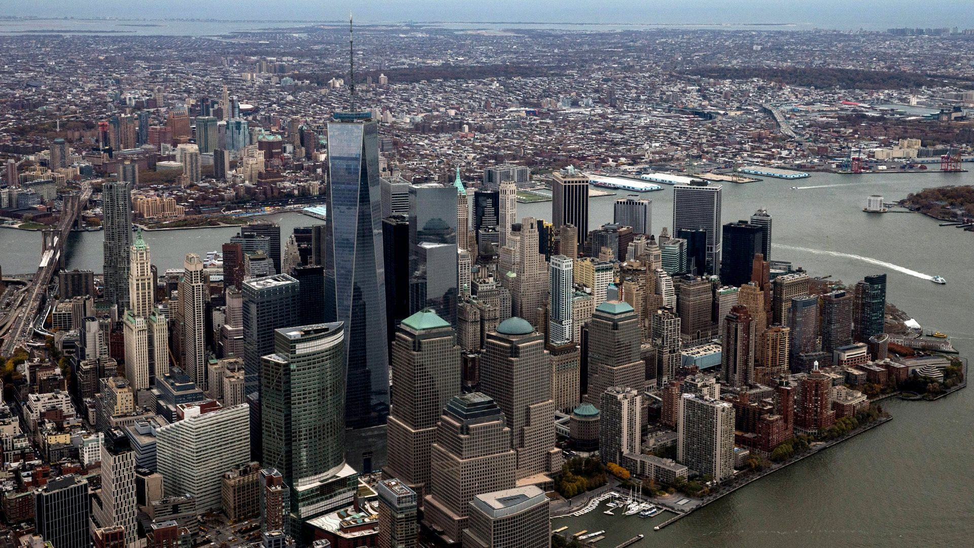 New-York-Amazing-Buildings-wallpapers-hd-1080p-1920x1080