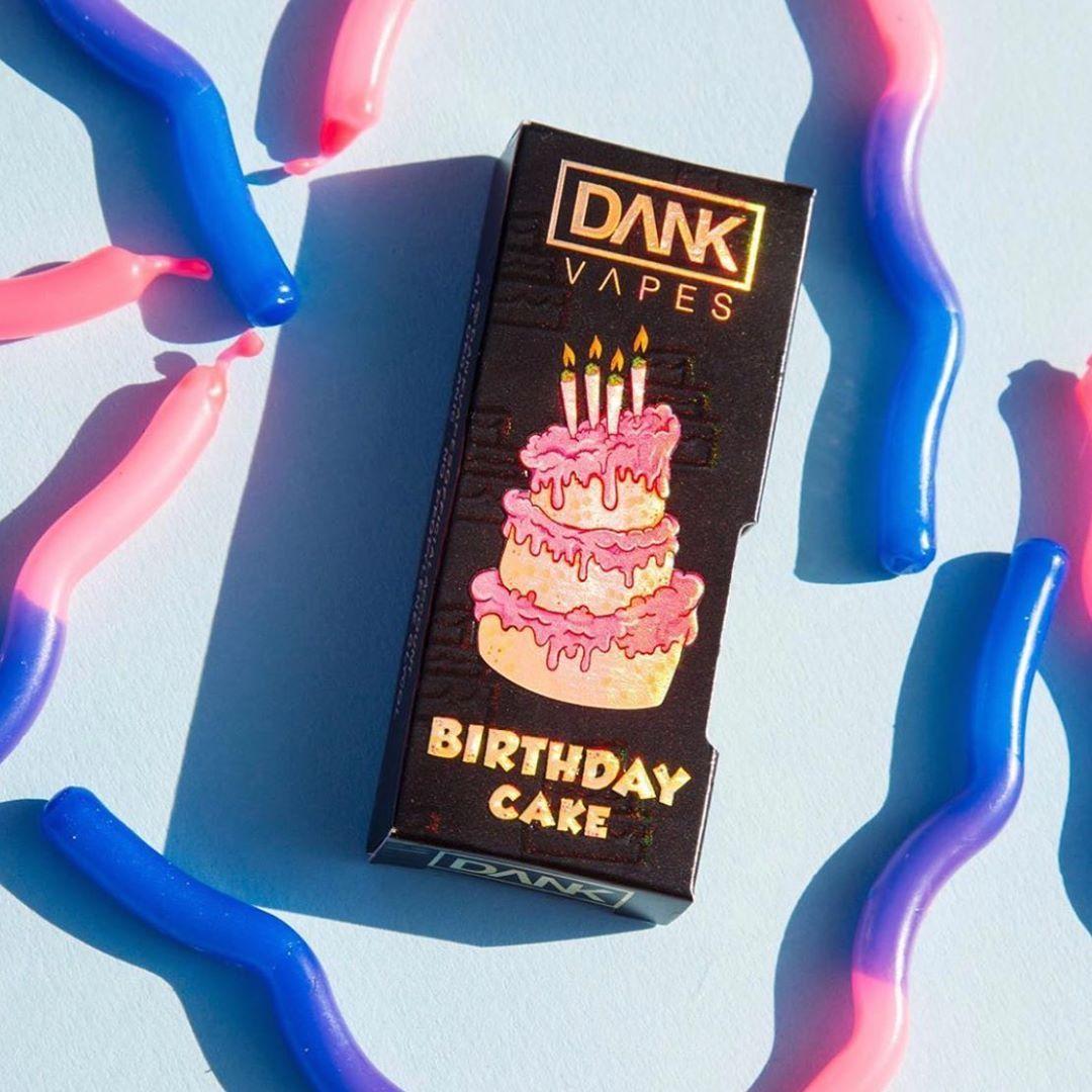 Swell Buy Birthday Cake Dank Vape Cartridge Buy Birthday Cake Funny Birthday Cards Online Bapapcheapnameinfo