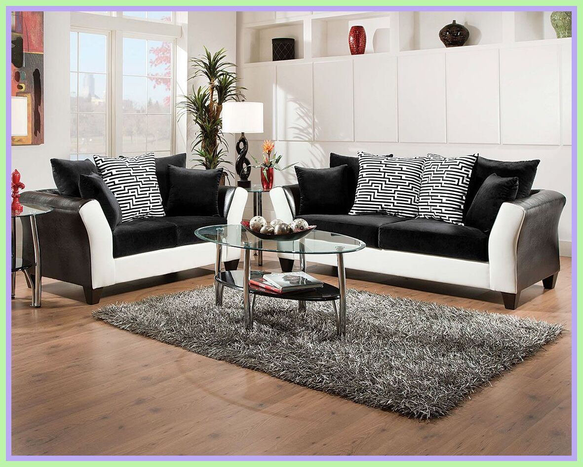 Pin On White Sofa Wooden