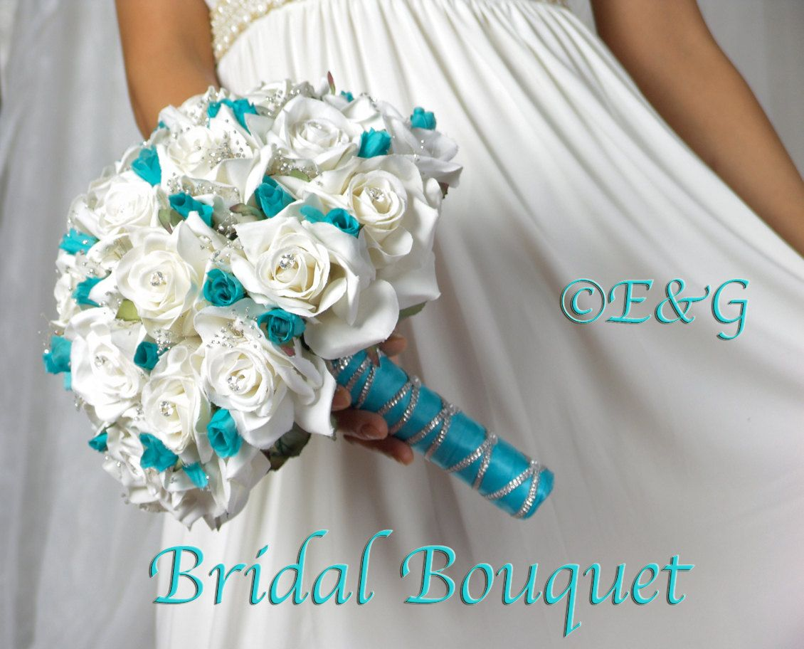 Beautiful shanti malibu complete bridal bouquet package silk beautiful shanti malibu complete bridal bouquet package silk flowers wedding bridesmaid bouquets groom boutonniere corsage dhlflorist Image collections