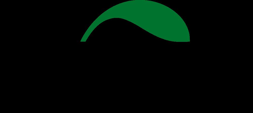 Cargill Food Logo