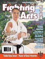 Pin On Karate