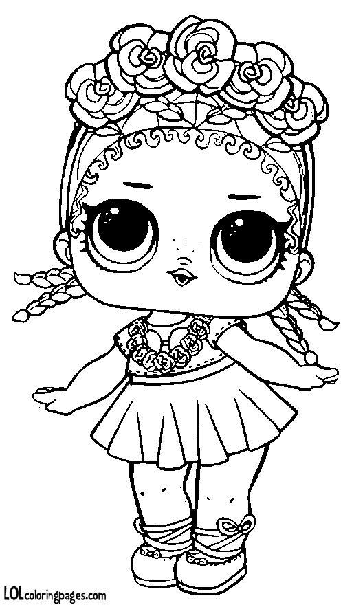 Pin de Лилия en лол | Pinterest | Dibujos bonitos, Pintar y Mejores ...