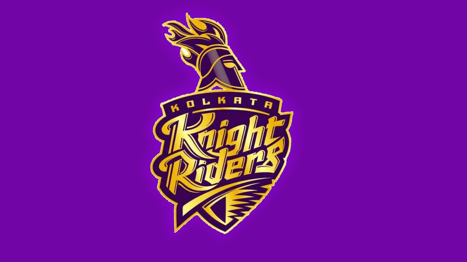 Download IPL Team Wallpapers Logos for Whatsapp DP, Facebook and