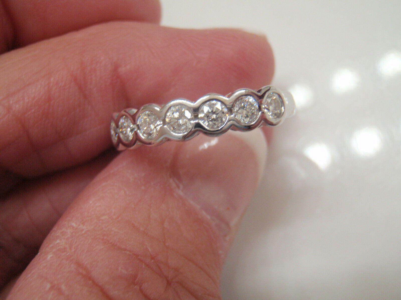 42+ Trio wedding ring sets jared information