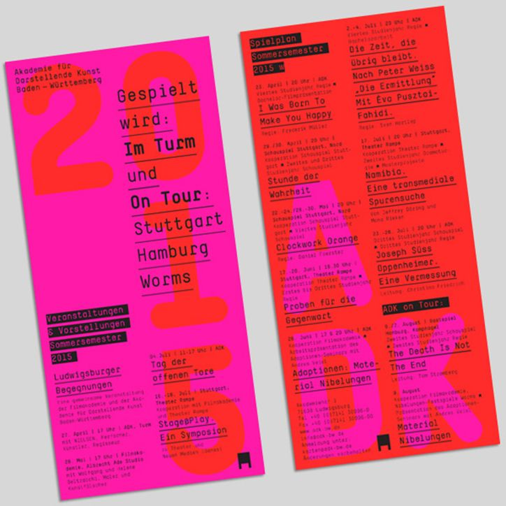 flyer #flashcolor #red #layout | Graphic design | Pinterest ...