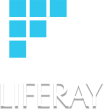liferay templates free - liferay logo vertical transparent background tech