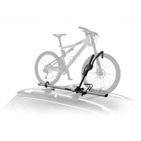 Auto Tires Products Bike Mount Upright Bike Bike