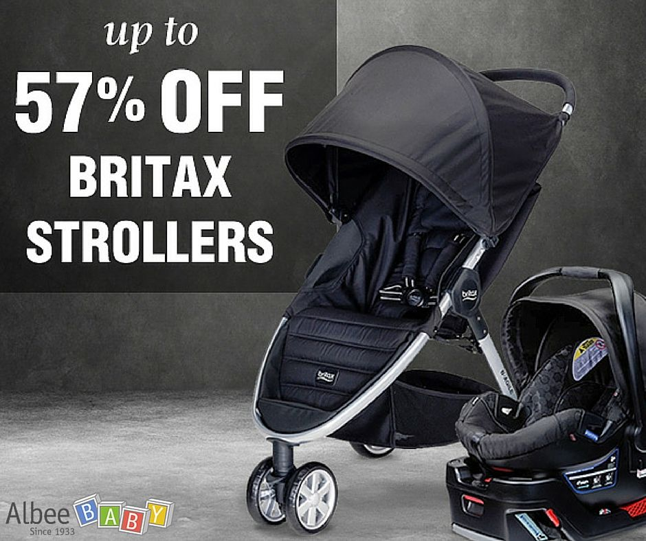 Shop Up To 57 Off Britax Strollers During Our Blackfriday Baby Sale Browse The Collection Of Strollers Incl Britax Stroller Britax Double Stroller Stroller