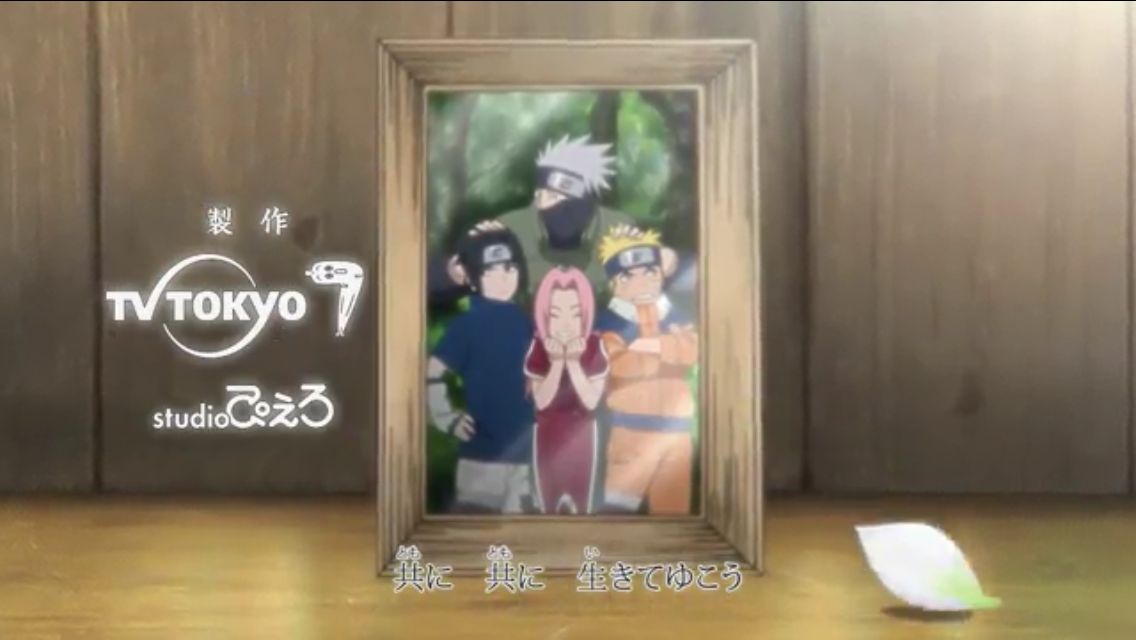Pin De Emilly Ferreira Em Narutoooo Anime Piadas