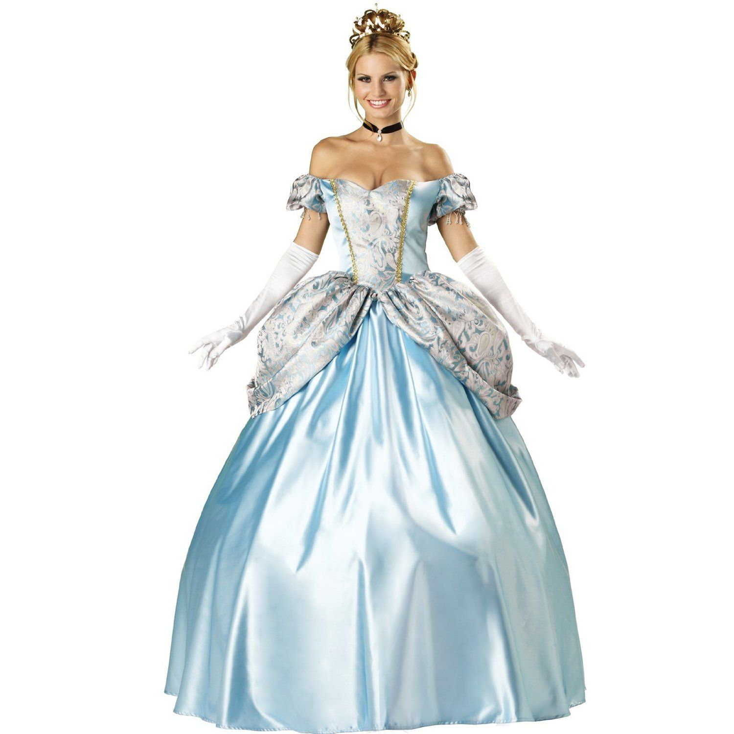 adult cinderella costume i wanna do this so bad and my boyfriend could be prince - Prince Charming Halloween Costumes