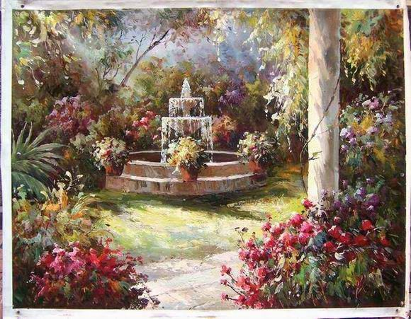 Beautiful Paintings Of Women Oil Paintings A Good Overview