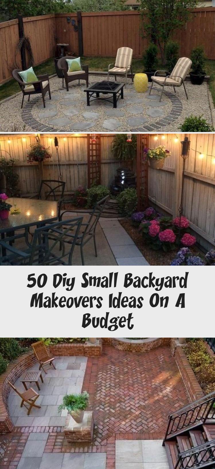 50 DIY Small Backyard Makeovers Ideas on a Budget – Kids Room Ideas #Urbanbackya …,  #Backy… Children's room