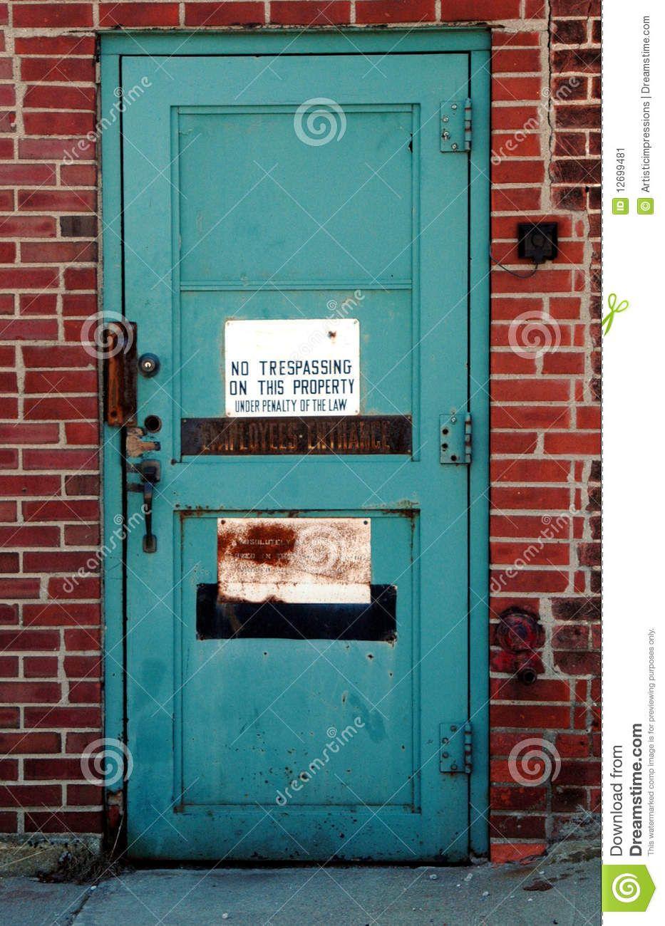 old-warehouse-door-12699481.jpg (933×1300) & old-warehouse-door-12699481.jpg (933×1300) | Kleiner\u0027s Lab - Ref ...