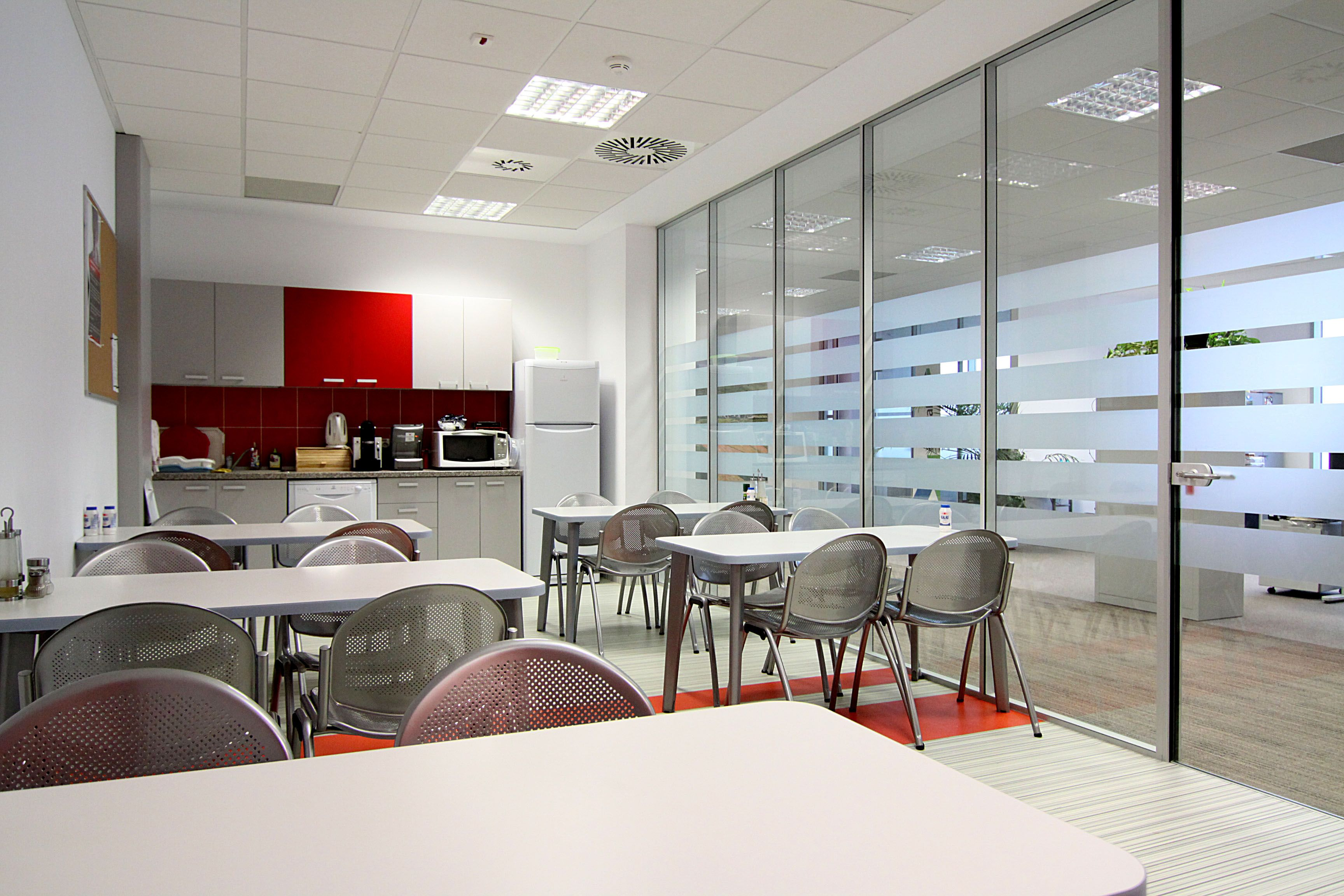 office cafeteria design. Office Cafeteria Design Awesome Plans Free Fresh On