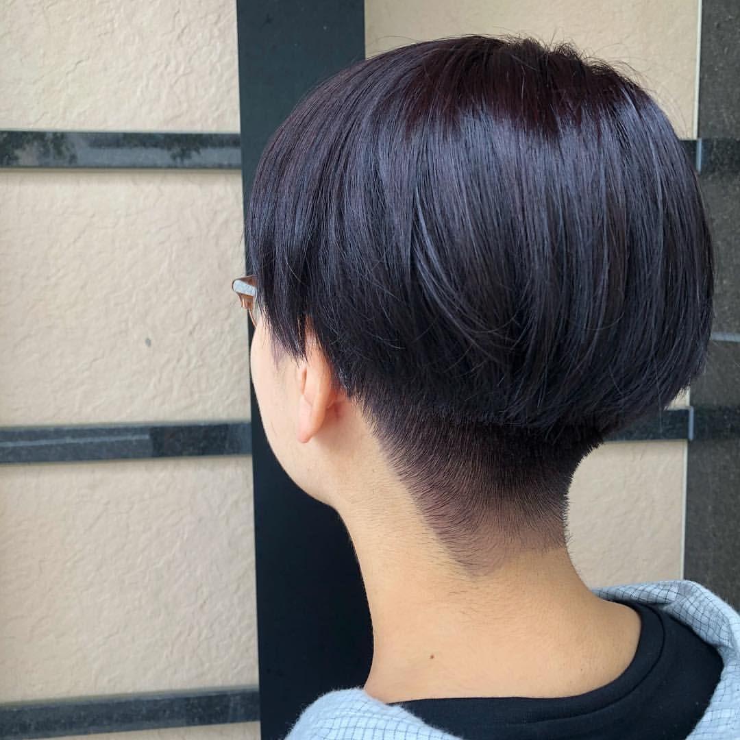 筋野 稔貴 川越美容室 Hair Create Plajuさんはinstagramを利用してい