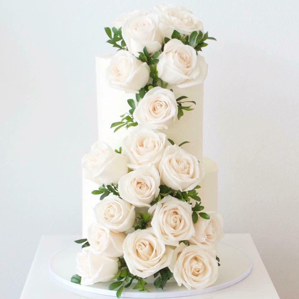 opium wedding flowers gold coast qld australia cakes by