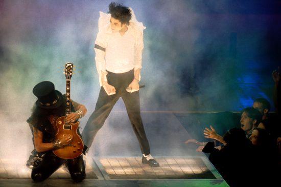vma1995-michaelJackson-slash-getty.jpg (550×365)