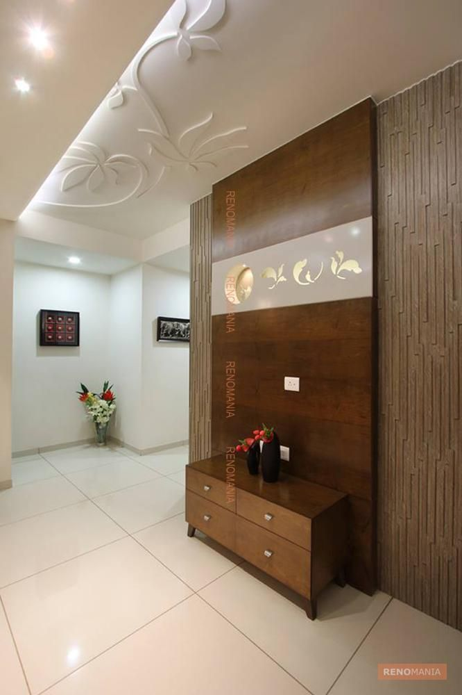 Wall Unit Designs For Small Room: Image Result For Lacquered Wall Panels Lobby Designs