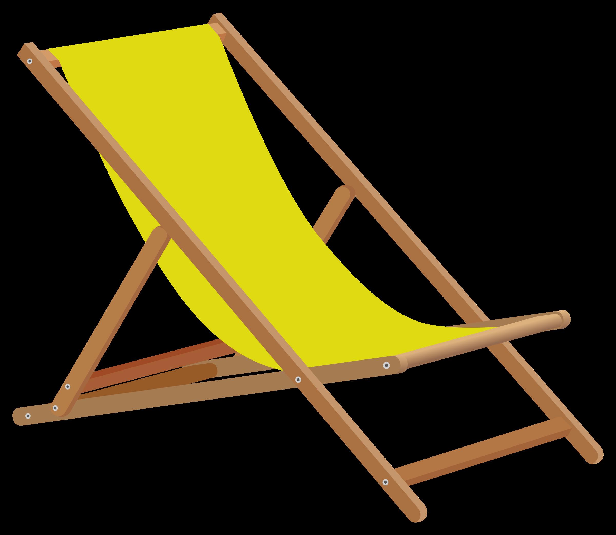 Beach Chair By Floedelmann In 2020 Beach Chairs Backpack Beach Chair Folding Beach Chair