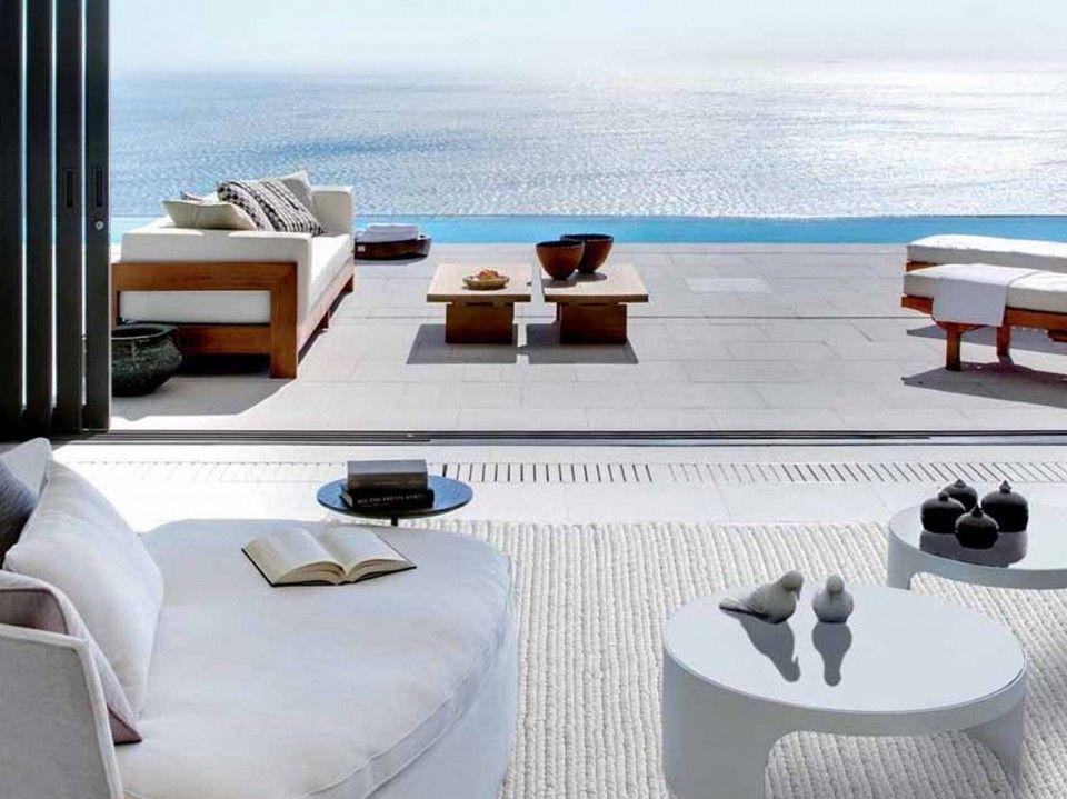 #design #casa #home #matrimonio #wedding #tuttosposi #bianco #white
