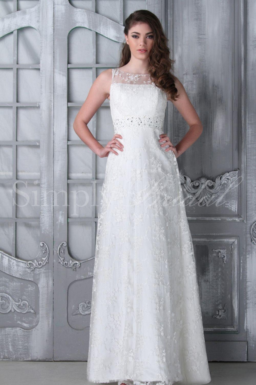 Doris Gown   Gowns, Wedding dress and Indoor wedding