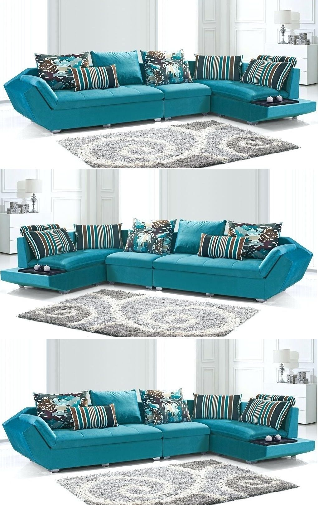 Best Fabric Sofa Design 2019 Latest Sofa Designs Fabric Sofa Design Sofa Design