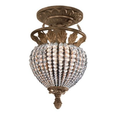 Anastasia semi flush mount wall decor ballard designs master broom 289 · ceiling light fixturessemi flush ceiling lightsflush