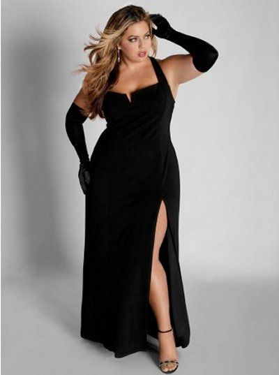 1000  images about Black dress on Pinterest  Sexy little black ...