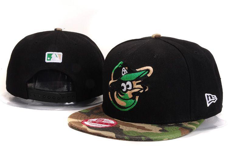7d567f0d9e9 MLB Baltimore Orioles Snapback Hats (22) - Wholesale New Era 59fifty Caps