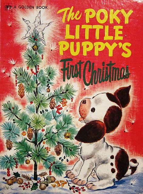 Christmas Book Images