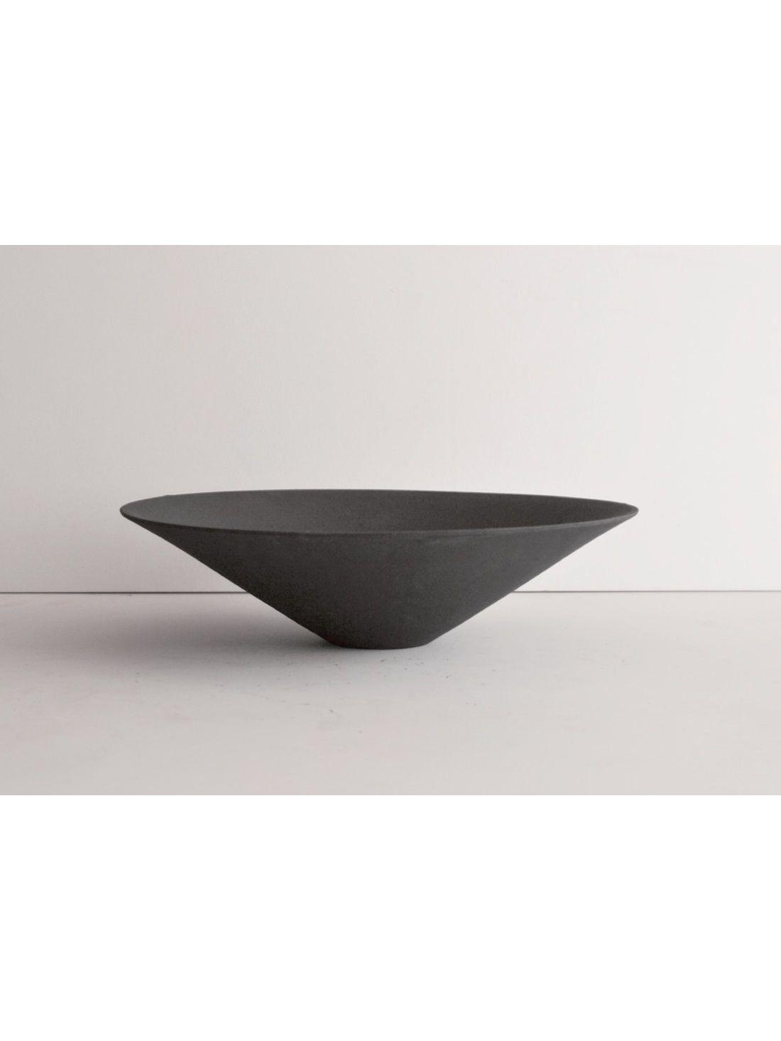 Endo Room Design: Bowl Www.fallow.com.au