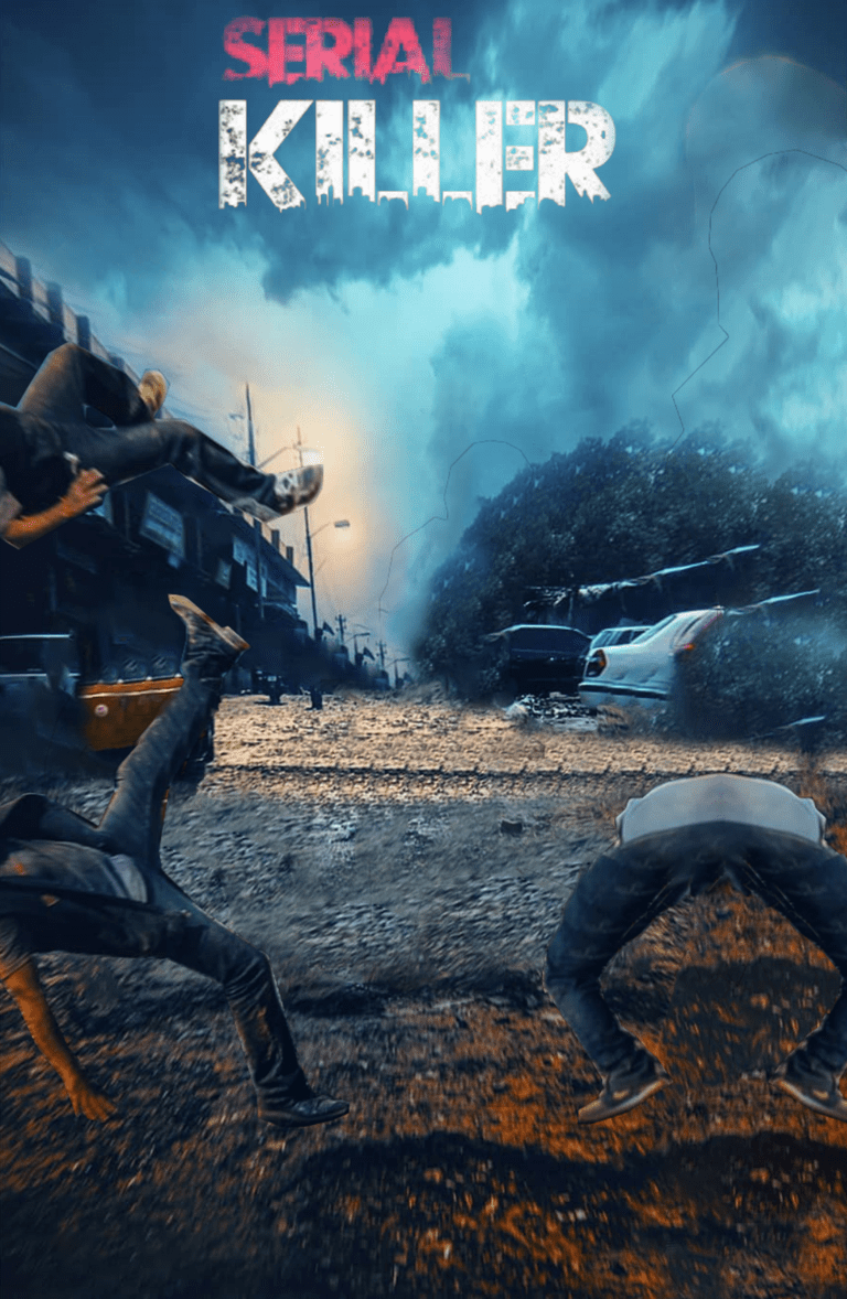 Movie Poster Backgrounds Hd Collection 2018 For Editing Part 2 Dslr Background Images Best Background Images Picsart Background