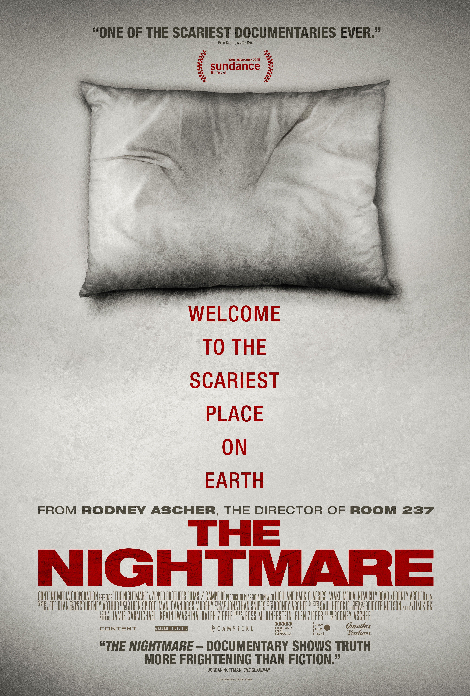 Pin by Dee Fago on Movie Night Every Night | Pinterest | Movie