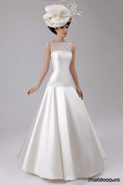 Татьяна Каплун Коллекция Coco Chanel татьяна каплун свадебные платья Wedding Dresses In 2018 Pinterest And