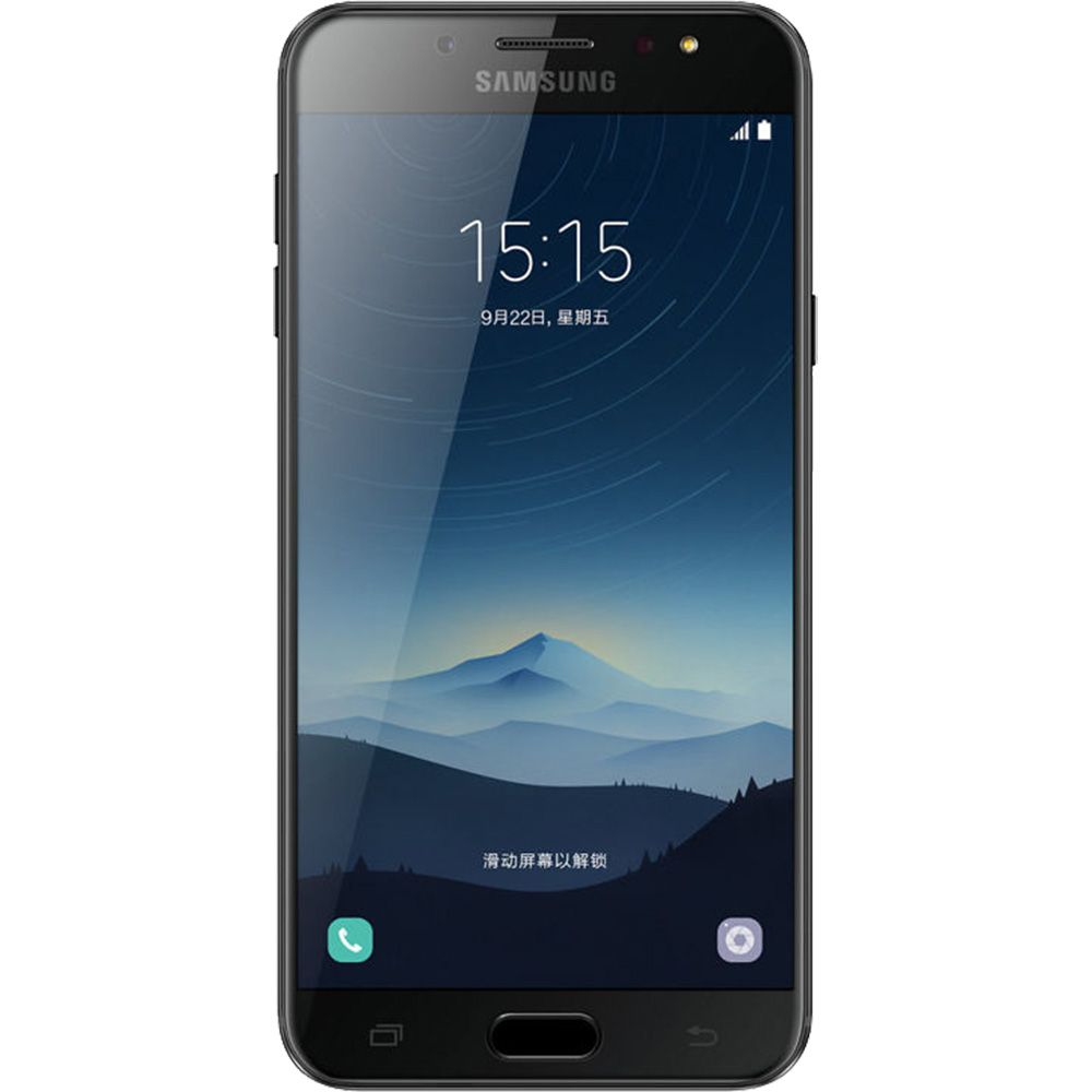 Samsung Galaxy C8 Price In Bangladesh Mobile Price