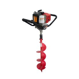Need To Rent An Auger In Cincinnati Check Out One Stop Rental