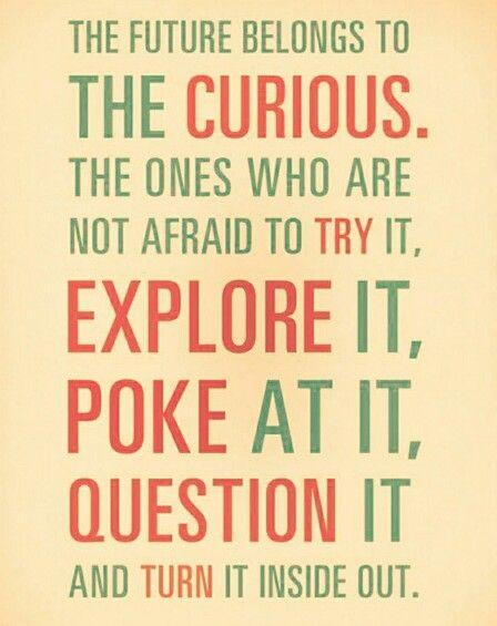 Yes!!! ENTREPRENEURSHIP Pinterest Business quotes