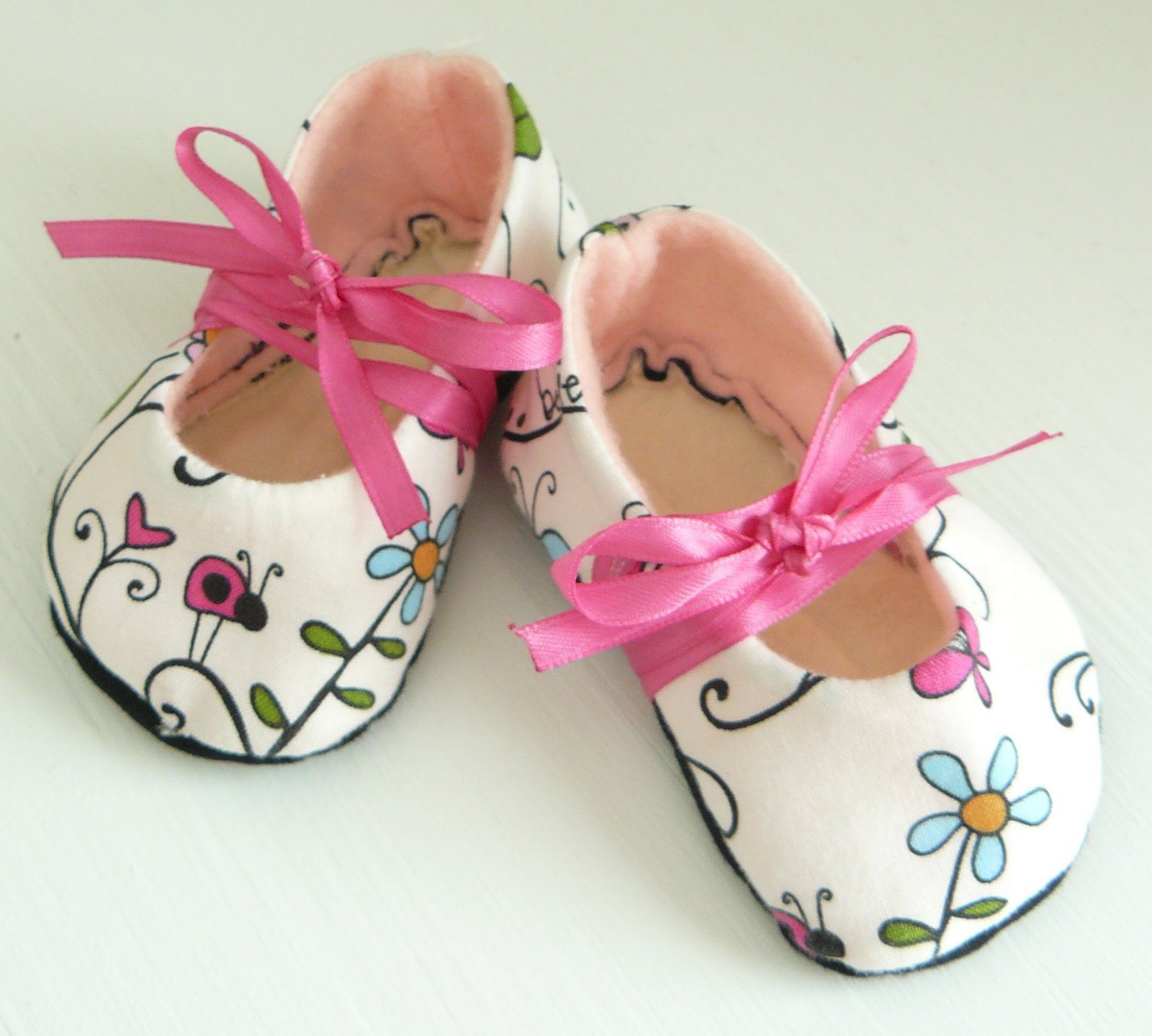 Pin by April Carson on baby shoes Pinterest