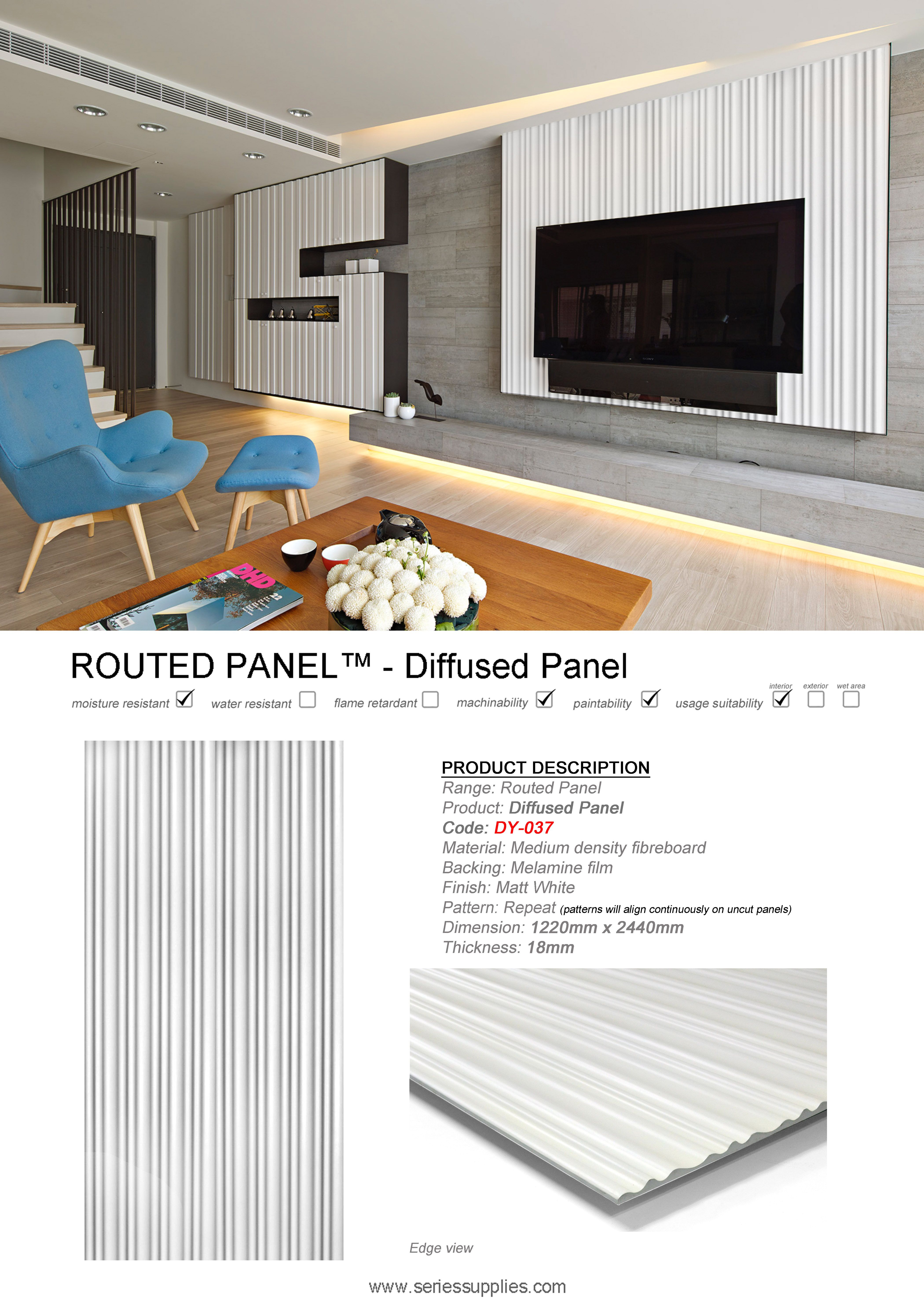 Modern Tv Feature Wall Panel In 2020 Wood Wall Design Wall Paneling Interior Walls